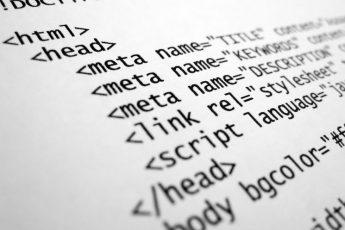 Индексация контента после закрывающих тегов body и html