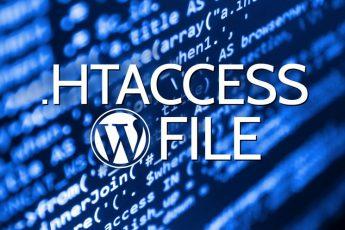 Запрещаем индексацию https версии сайта с помощью .htaccess